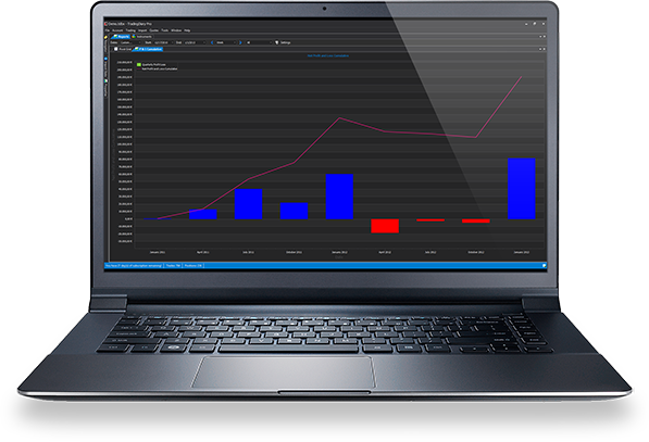 Trading Journal Software for Stocks, Futures, Forex and Options.