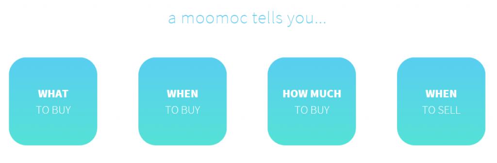 Moomoc_en2